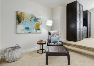 Photo 28: 3809 14 Street SW in Calgary: Altadore Detached for sale : MLS®# A1109048