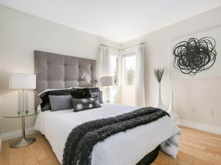 """Photo 11: 206 688 E 16TH Avenue in Vancouver: Fraser VE Condo for sale in """"VINTAGE EASTSIDE"""" (Vancouver East)  : MLS®# R2189577"""