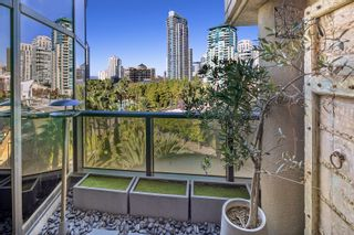 Photo 16: DOWNTOWN Condo for sale : 2 bedrooms : 100 Harbor Dr #704 in San Diego