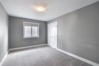 Photo 29: 6 Baysprings Terrace SW: Airdrie Detached for sale : MLS®# A1092177