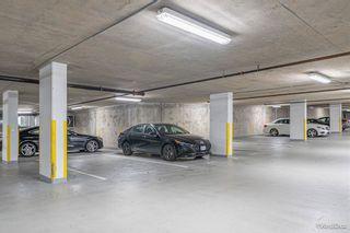 """Photo 21: 3811 13750 100 Avenue in Surrey: Whalley Condo for sale in """"Park Avenue"""" (North Surrey)  : MLS®# R2600657"""