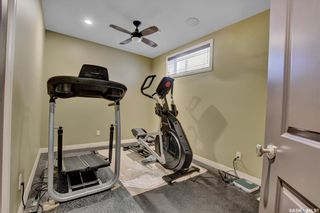 Photo 45: 8021 Wascana Gardens Crescent in Regina: Wascana View Residential for sale : MLS®# SK867022
