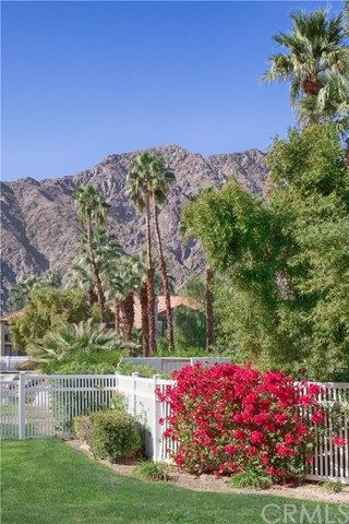 Photo 46: 55099 Tanglewood in La Quinta: Residential for sale (313 - La Quinta South of HWY 111)  : MLS®# OC21013766