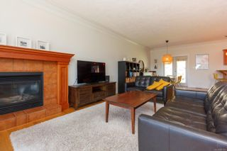 Photo 8: 2661 Crystalview Dr in : La Atkins House for sale (Langford)  : MLS®# 851031