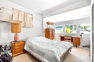 Photo 8: 470 W 20TH Avenue in Vancouver: Cambie House for sale (Vancouver West)  : MLS®# R2617692