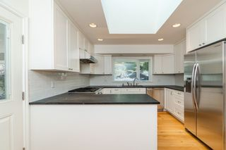 Photo 6: 2045 27TH Street in West Vancouver: Queens House for sale : MLS®# R2442969