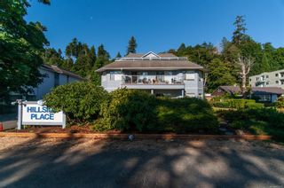 Photo 28: 203 738 S Island Hwy in : CR Campbell River North Condo for sale (Campbell River)  : MLS®# 885035
