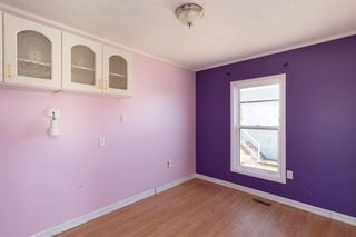 Photo 13: 140 Clausen Crescent: Fort McMurray Detached for sale : MLS®# A1136569
