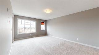 Photo 16: 1265 STARLING Drive in Edmonton: Zone 59 House Half Duplex for sale : MLS®# E4236287