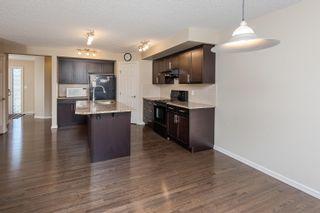 Photo 12: 2333 CASSELMAN Crescent in Edmonton: Zone 55 House Half Duplex for sale : MLS®# E4262948