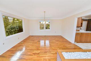 Photo 17: 3984 Gordon Head Rd in Saanich: SE Gordon Head House for sale (Saanich East)  : MLS®# 865563