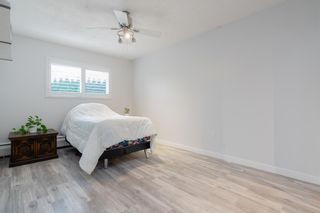 """Photo 15: 149 200 WESTHILL Place in Port Moody: College Park PM Condo for sale in """"WESTHILL PLACE"""" : MLS®# R2608316"""