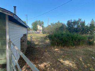 Photo 13: 202 Stuart Street: Blackie Detached for sale : MLS®# A1137721