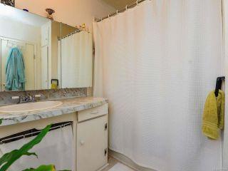 Photo 34: 108 CROTEAU ROAD in COMOX: CV Comox Peninsula House for sale (Comox Valley)  : MLS®# 781193