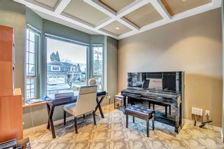 Photo 9: 7735 18TH Avenue in Burnaby: East Burnaby House for sale (Burnaby East)  : MLS®# R2542743