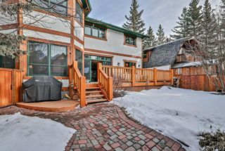Photo 36: 425 2nd Street: Canmore Detached for sale : MLS®# A1077735