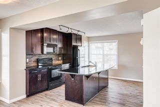 Photo 15: 108 Cranford Court SE in Calgary: Cranston Row/Townhouse for sale : MLS®# A1122061
