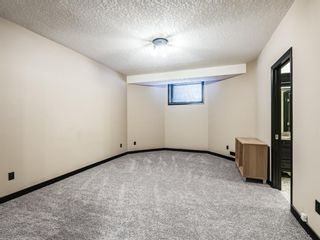 Photo 31: 267 Hamptons Square NW in Calgary: Hamptons Detached for sale : MLS®# A1085007