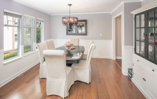 Photo 7: 5671 JASKOW Drive in Richmond: Lackner House for sale : MLS®# R2188267