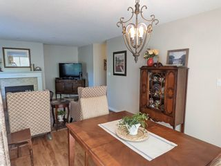 """Photo 13: 201 15342 20 Avenue in Surrey: King George Corridor Condo for sale in """"STERLING PLAZA"""" (South Surrey White Rock)  : MLS®# R2602096"""
