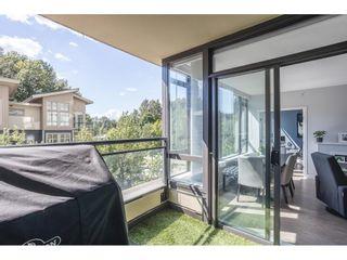 "Photo 34: 205 110 BREW Street in Port Moody: Port Moody Centre Condo for sale in ""ARIA 1"" : MLS®# R2607674"