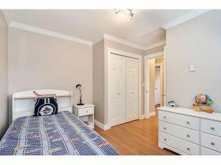 Photo 11: 21145 GLENWOOD Avenue in Maple Ridge: Northwest Maple Ridge House for sale : MLS®# V1061382