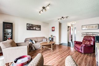 Photo 4: 114 Dovertree Place SE in Calgary: Dover Semi Detached for sale : MLS®# A1071722