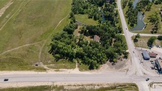 Photo 4: 2 PTH 44 Highway in Lockport: R02 Residential for sale : MLS®# 202120893