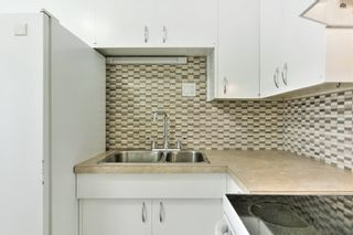 Photo 22: 5120 52 Avenue: Stony Plain House for sale : MLS®# E4248798