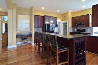 """Photo 7: 16522 61 Avenue in Surrey: Cloverdale BC House for sale in """"West Cloverdale"""" (Cloverdale)  : MLS®# R2043284"""
