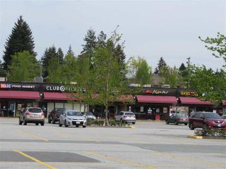 Photo 8: 3364 RALEIGH Street in Port Coquitlam: Woodland Acres PQ House for sale : MLS®# R2573653