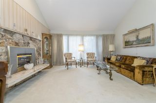 Photo 4: 3861 BLENHEIM Street in Vancouver: Dunbar House for sale (Vancouver West)  : MLS®# R2509255