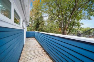Photo 25: 3011 ONTARIO Street in Vancouver: Mount Pleasant VW Townhouse for sale (Vancouver West)  : MLS®# R2623138