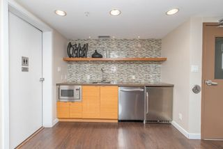 Photo 22: 411 135 E 17TH STREET in North Vancouver: Central Lonsdale Condo for sale : MLS®# R2616612