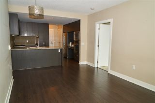 "Photo 4: 909 1155 THE HIGH Street in Coquitlam: North Coquitlam Condo for sale in ""M ONE"" : MLS®# R2362206"