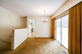 """Photo 8: 3636 DALEBRIGHT Drive in Burnaby: Government Road House for sale in """"Government Road Area"""" (Burnaby North)  : MLS®# R2500214"""