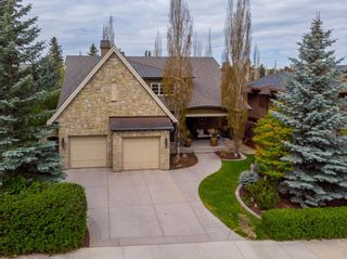 Main Photo: 3409 8A Street SW in Calgary: Elbow Park Detached for sale : MLS®# A1131981