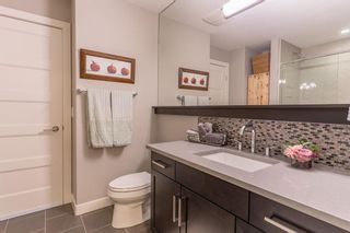 Photo 19: 105 145 Burma Star Road in Calgary: Currie Barracks Apartment for sale : MLS®# A1101483