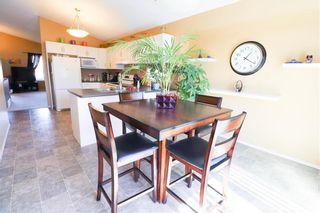 Photo 8: 6 Mary Andree Way in Winnipeg: Kildonan Green Residential for sale (3K)  : MLS®# 202019100