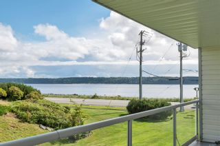 Photo 5: 105 390 S Island Hwy in : CR Campbell River South Condo for sale (Campbell River)  : MLS®# 878133