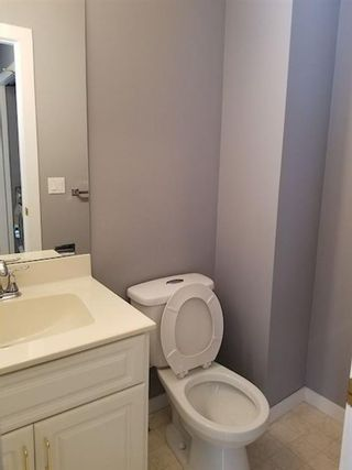 Photo 19: 7 Patina Point SW in Calgary: Patterson Row/Townhouse for sale : MLS®# A1085180