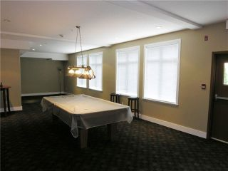 Photo 18: 312 4280 MONCTON Street in Richmond: Steveston South Condo for sale : MLS®# V1078840