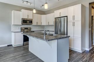 Main Photo: 59 Howse Manor NE in Calgary: Livingston Detached for sale : MLS®# A1122844