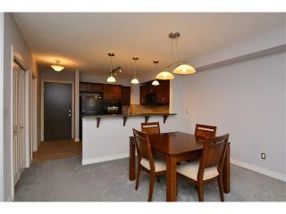 Photo 22: 209 3101 34 Avenue NW in Calgary: Varsity Condo for sale : MLS®# C4113505
