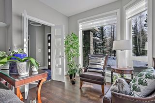 Photo 24: 183 McNeill in Canmore: House for sale : MLS®# A1074516