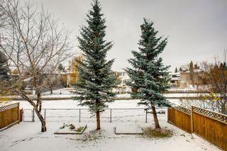 Photo 38: 260 Douglasbank Place SE in Calgary: Douglasdale/Glen Detached for sale : MLS®# A1042919