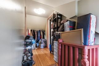 Photo 14: 4212 PERRY Street in Vancouver: Victoria VE House for sale (Vancouver East)  : MLS®# R2553760