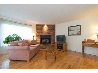 Photo 4: 101 1005 W 7TH Avenue in Vancouver: Fairview VW Condo for sale (Vancouver West)  : MLS®# V1075660