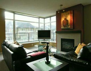 """Photo 10: 8480 GRANVILLE Ave in Richmond: Brighouse South Condo for sale in """"MONTE CARLO"""" : MLS®# V624170"""