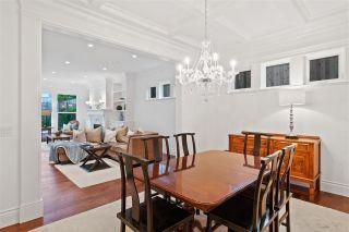 Photo 11: 1165 STEVENS Street: White Rock House for sale (South Surrey White Rock)  : MLS®# R2588269